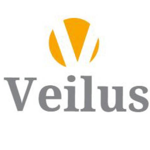 cropped-veilus-image.jpg