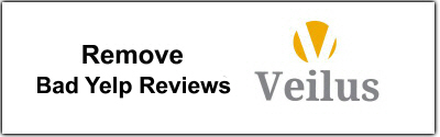 remove-yelp-reviews