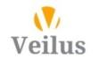 Veilus