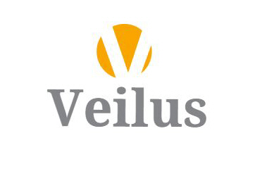 What Veilus Can Do For You: