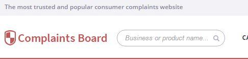 complaints-board-remove