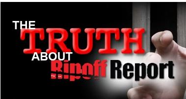 ripoff-report-link